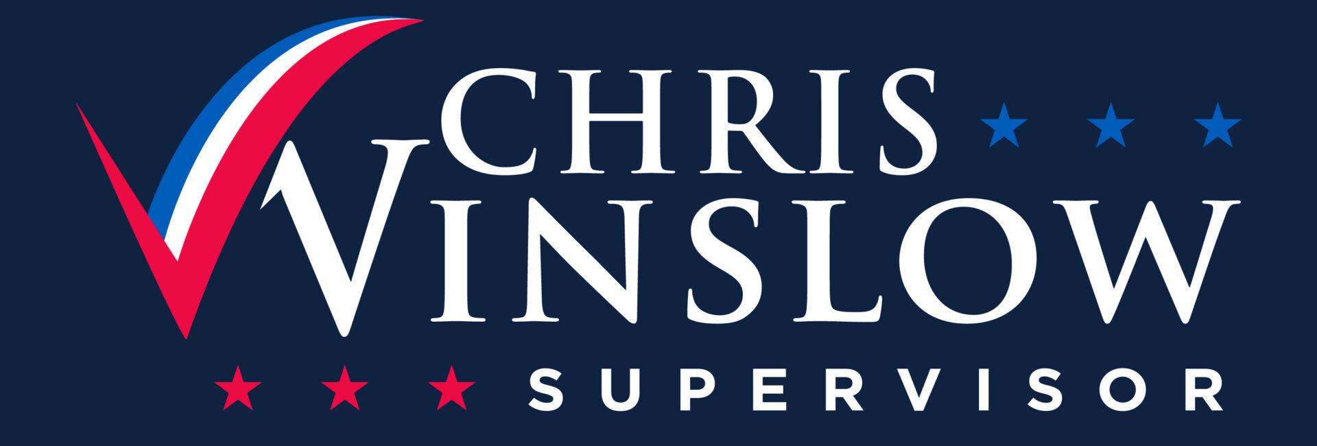 Winslow 18-01 Logo2018